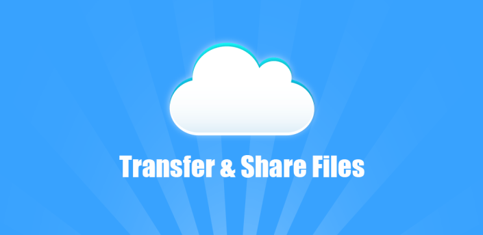 Free File Transfer & Share Guide Share & Transfer apk