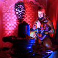 Shivaji Maharaj History in Marathi by Sane Guruji Icon