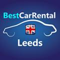 Car Leeds Icon