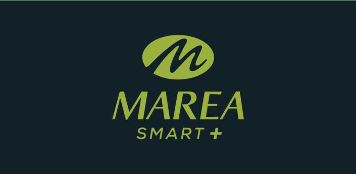 MAREA SMART + apk