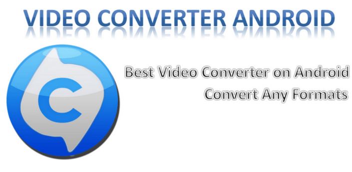 Video Converter Android 2 apk