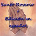 Holy Rosary - Spanish Edition Icon