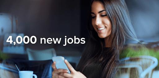Jobandtalent Job search - Jobs apk