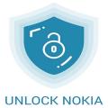 Free Unlock Network Code for Nokia SIM Icon
