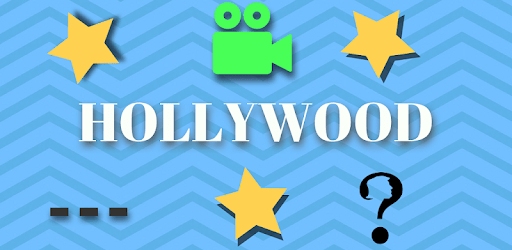 Hollywood Game : Guess🤔 the movie name apk