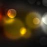 Nokia EOS Theme Icon