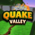 Quake Valley Icon
