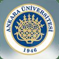 Ankara Üniversitesi Icon