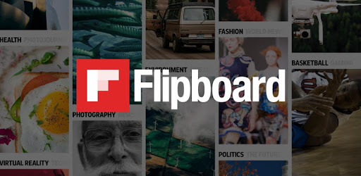 Flipboard: News For Any Topic apk