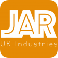 JAR UK Industries Icon