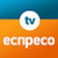 Espreso TV Live Icon