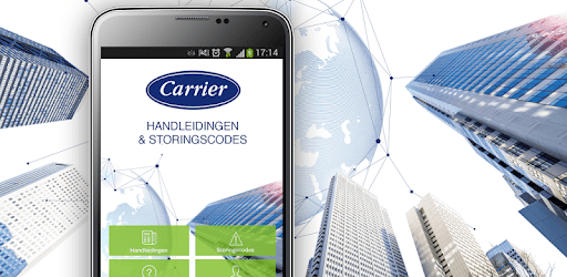 Carrier Service apk