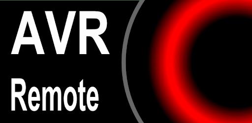 AVR-Remote for Denon/Marantz apk