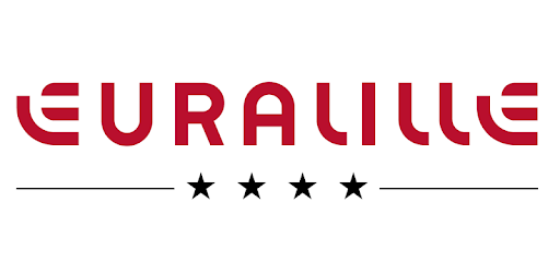 Euralille apk