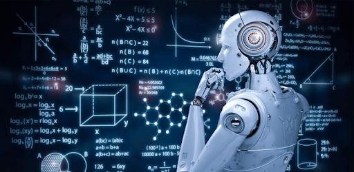Machine Learning Tutorial apk