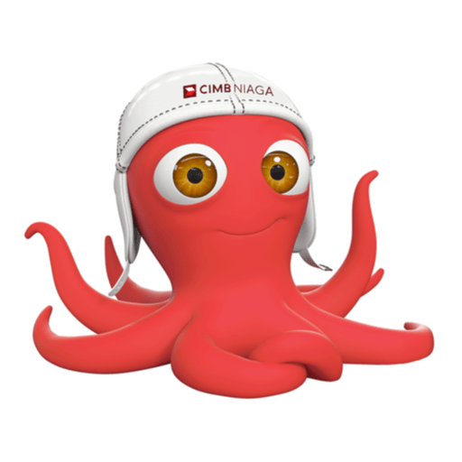 Get Octo Mobile By Cimb Niaga Apk App For Android Aapks
