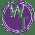 WallThrone - Wallhaven Icon