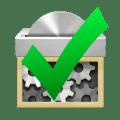 BusyBox Checker Pro Icon