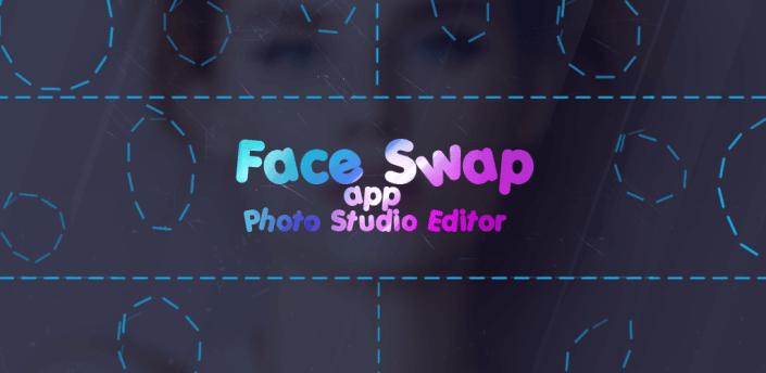 🎭 Face Swap App - Photo Studio Editor Prank 🎭 apk