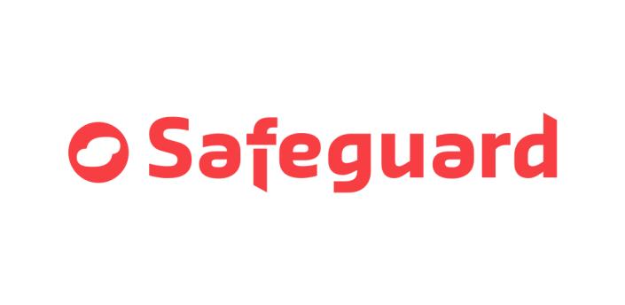 Safeguard apk