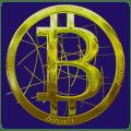 Crypto Coin Market - Crypto Prices, Charts And Bitcoin News Icon