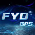 FYD GPS PRO Icon