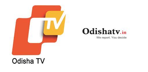 OTV-Odisha TV apk