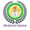 pm kisan yojana list 2021-22 samman nidhi yojana Icon