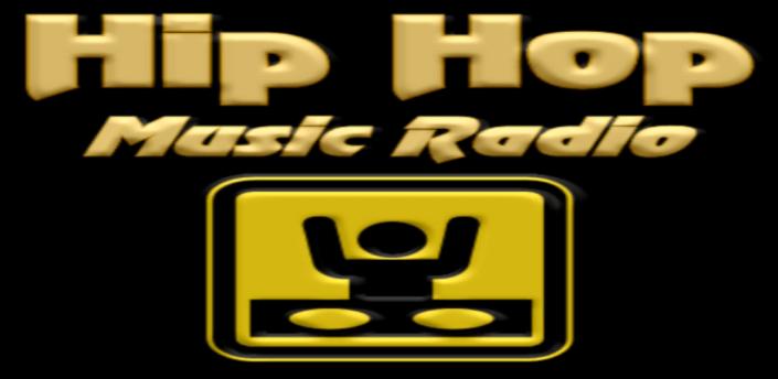 Hip Hop Music Radio apk