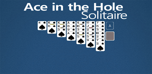 Ace of Hearts Solitaire apk