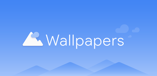 Wallpapers apk