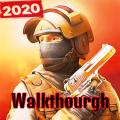walkthough Standoff 2 Tips 2020 Icon