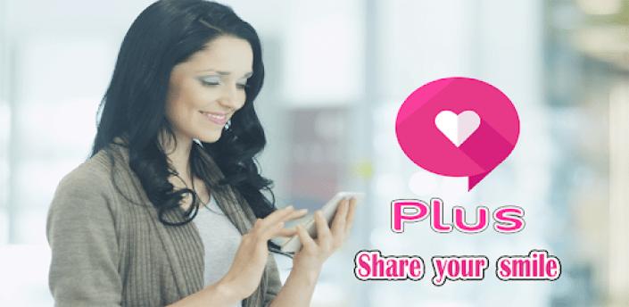 Plus Messenger apk