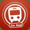 嘉義搭公車 - 市區公車與公路客運即時動態時刻表查詢 Icon