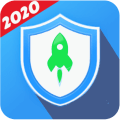 One Cleaner - Security, Booster, Phone Booster Icon