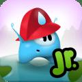 Sprinkle Junior Icon