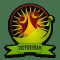 VIDYASHRAM LOSAL - PARENT APP Icon