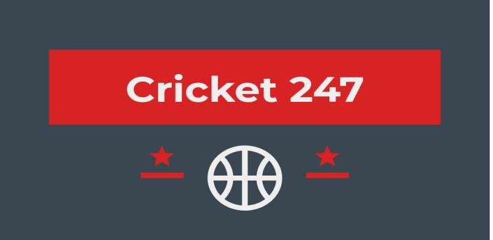 Cricket 247- Fastest Cricket Live Line, Fast IPL apk