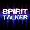Spirit Talker Icon