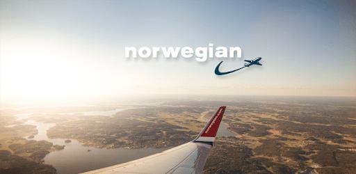 Norwegian Travel Assistant apk
