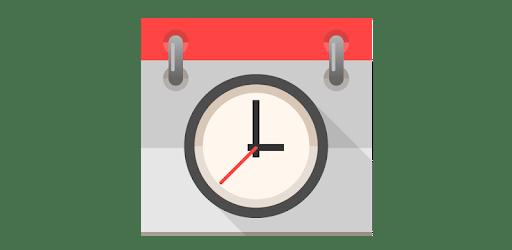 Time Recording - Timesheet App apk