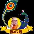 BGS Darshini School Icon