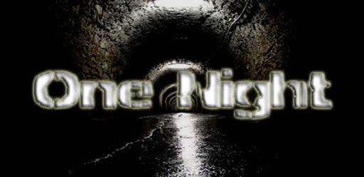 One Night: Ultimate Edition apk