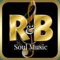 R&b Soul Music Icon