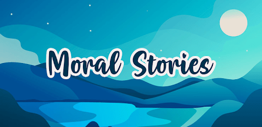 Moral Stories: Short Stories in English apk