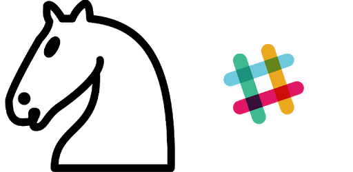 Lichess4545 Slack Notifier apk