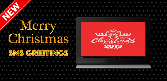 Merry Christmas & Happy New Year Cards 2021 apk