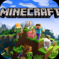 Minecraft PE: Pocket Edition Icon