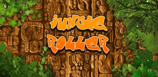 Jungle Roller apk
