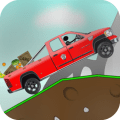 Keep It Safe 2 racing game Icon